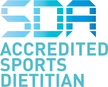 Accredited Sports Dietitian - Sports Dietitians Australia